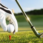 Basic Golf Tips - Easy Steps How to Get Started