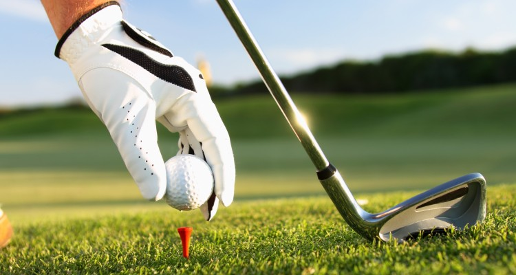 Basic Golf Tips – Easy Steps How to Get Started