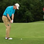 How To Chip The Golf Ball