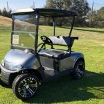 EZ Go Golf Carts – Looking Out for a Reasonably Priced Cart