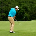 Golf Chipping Tips - Easy Tips Any Golfer Can Use