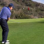 Golf Chipping Training - How To Practice Chipping