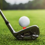 Golf Club Tips For Beginners